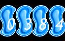 compteur pour site web gratuit sans pub